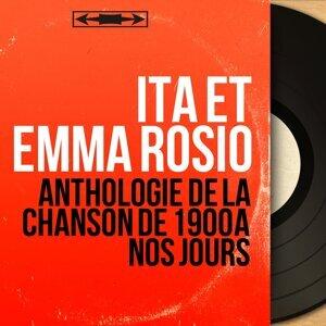 Ita et Emma Rosio 歌手頭像