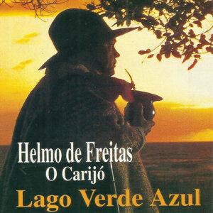 Helmo de Freitas 歌手頭像