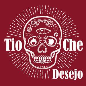Tio Che 歌手頭像