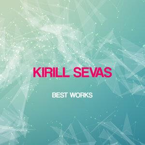 Kirill Sevas 歌手頭像