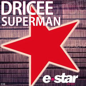 Dricee 歌手頭像