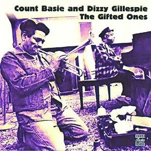 Count Basie & Dizzy Gillespie 歌手頭像