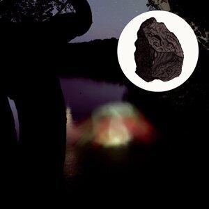 Meteorites 歌手頭像