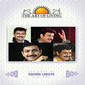 Sachin Limaye