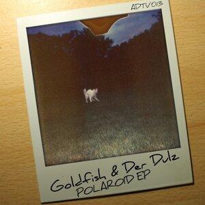 Goldfish & Der Dulz 歌手頭像