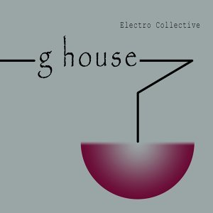 Electro Collective 歌手頭像
