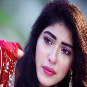 Sanam Marvi 歌手頭像