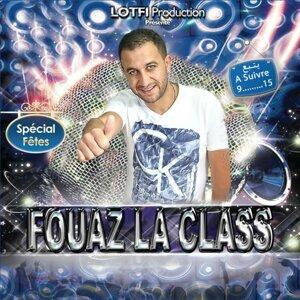 Fouaz La Classe