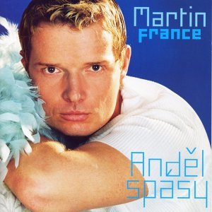 Martin France 歌手頭像