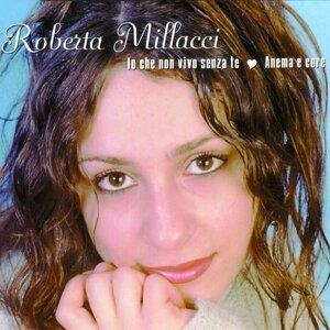 Roberta Millacci 歌手頭像