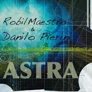 RobilMaestro, Danilo Pierini 歌手頭像