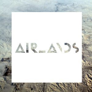 AirLands 歌手頭像