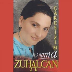 Zuhalcan 歌手頭像