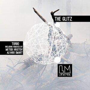 The Glitz 歌手頭像