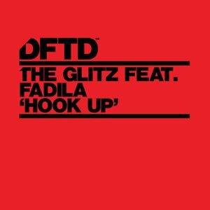 The Glitz
