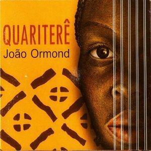 João Ormond 歌手頭像