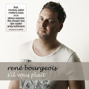 Rene Bourgeois