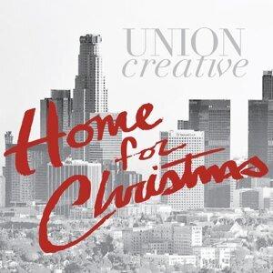 Union Creative 歌手頭像