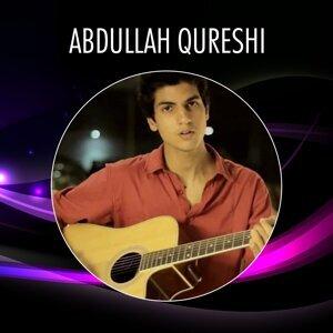Abdullah Qureshi 歌手頭像