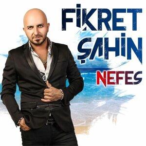 Fikret Şahin 歌手頭像