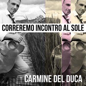 Carmine Del Duca 歌手頭像