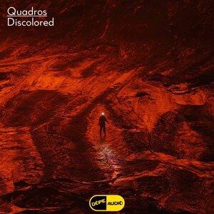 Quadros 歌手頭像