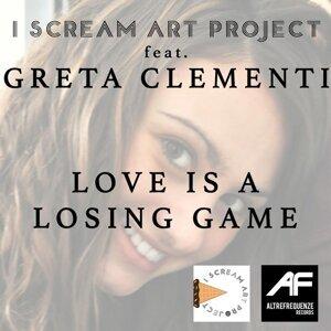 Greta Clementi 歌手頭像