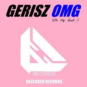 GeRisZ 歌手頭像