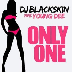 DJ Blackskin