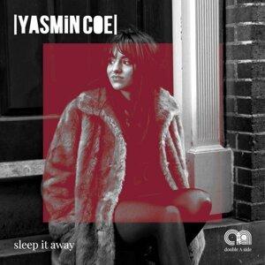 Yasmin Coe 歌手頭像