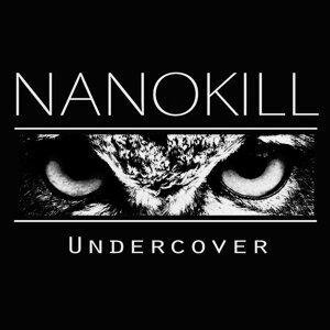 Nanokill 歌手頭像