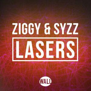 ZIGGY & SYZZ 歌手頭像