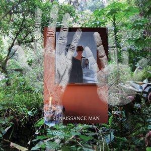 Renaissance Man 歌手頭像