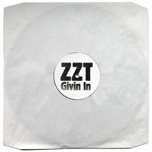 ZZT 歌手頭像