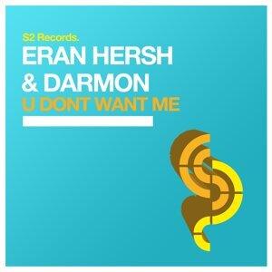 Eran Hersh & Darmon