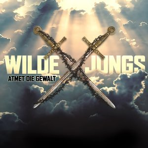 Wilde Jungs 歌手頭像