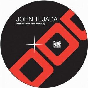John Tejada 歌手頭像