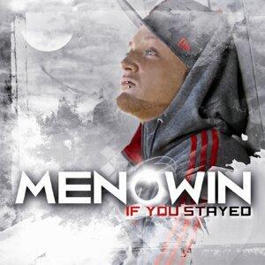 Menowin 歌手頭像