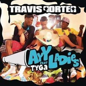 Travis Porter feat. Tyga 歌手頭像