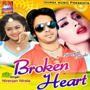 Niranjan Nirala 歌手頭像