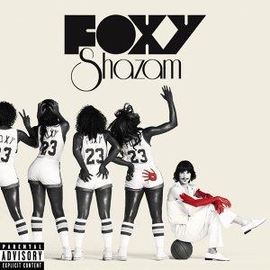 Foxy Shazam 歌手頭像