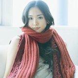 新垣結衣 (Yui Aragaki) 歌手頭像