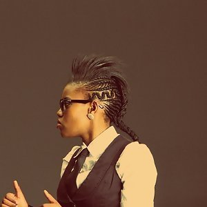 Toya Delazy feat. The Soil 歌手頭像