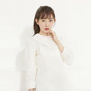 渡邊美優紀 (Watanabe Miyuki)