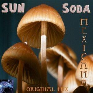 Sun Soda