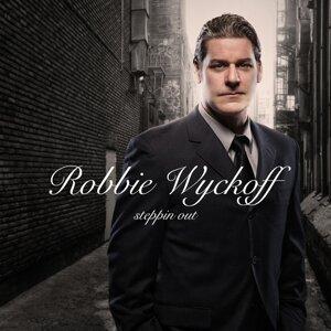 Robbie Wyckoff 歌手頭像