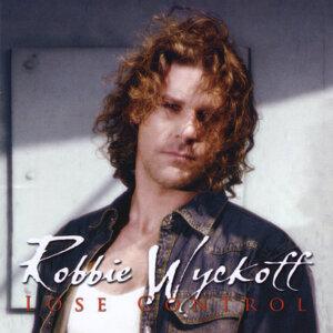 Robbie Wyckoff