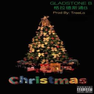 Gladstone B