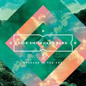 Kirk Smithhart Band
