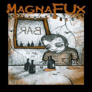 Magnafux
